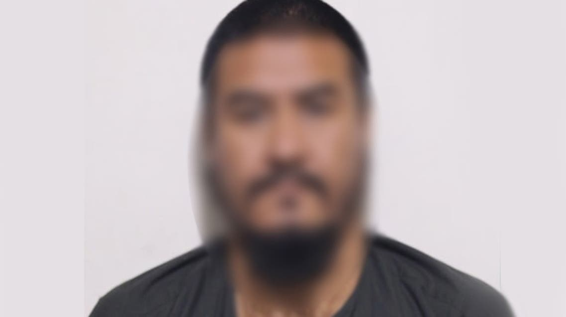 غلام ناصر الخراسانی