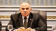 مصر: أظهرنا مرونة كبيرة في مفاوضات السد الإثيوبي