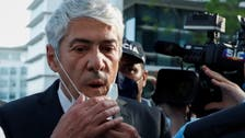 Portugal ex-PM to stand trial for alleged money laundering; graft charges dropped