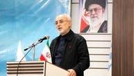 در پی مذاکرات بینتیجه ایران از راهاندازی 133 پروژه هستهای خبر داد