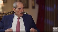 الطراونة يروي آخر أيام الملك حسين وترتيبات نقل السلطة لابنه