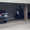 طفل أميركي في الثالثة يقتل شقيقه الرضيع بالرصاص
