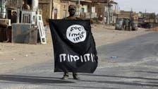 داعش تنظیم عراق اور شام میں پھر سے سر اٹھا رہی ہے: فرانس