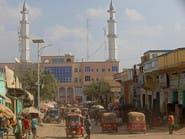 تفجير انتحاري يستهدف حاكم منطقة صومالية يقتل 6 أشخاص