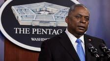 آغاز سفر وزیر دفاع آمریکا به اسرائیل و چند کشور اروپایی