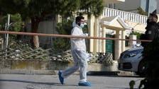 Greek PM Mitsotakis demands 'swift resolution' into probe of journalist's murder