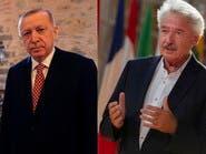 لوكسمبورغ: أردوغان مستبد.. وهو يحتاج إلى أوروبا ليبقى قوياً