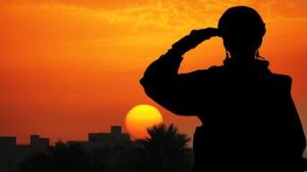 وفاة أخطر مزور بمصر.. انتحل صفة ضابط لمدة 32 عاماً