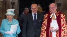 Religious leaders recall the late Prince Philip's spiritual curiosity