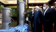 ایران غنیسازی 60 درصدی را آغاز کرد؛ آیا مذاکرات به بنبست رسیده است؟