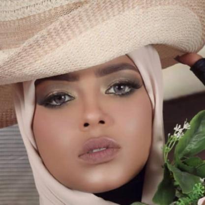 اختطفها الحوثيون.. فنانة يمنية تهدد بالإضراب عن الطعام