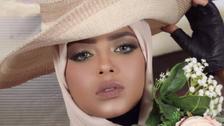حوثی ملیشیا کے ہاتھوں اغوا ہونے والی یمنی فن کارہ جلد عدالت میں پیش ہو گی