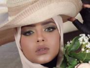 محامي فنانة يمنية اختطفها الحوثي يكشف مصيرها