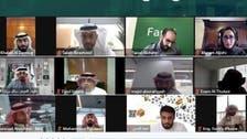 ماذا قال وزيرا التجارة والاتصالات لـ 260 من رواد الأعمال السعوديين؟