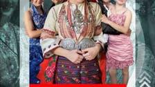 سوق في بلغاريا تعرض فيه الفتيات للزواج.. وهذه الشروط!