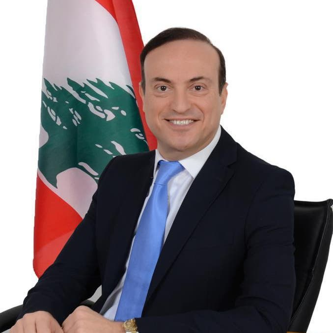 سفير لبنان بالسعودية: التبادل التجاري بين البلدين 600 مليون دولار