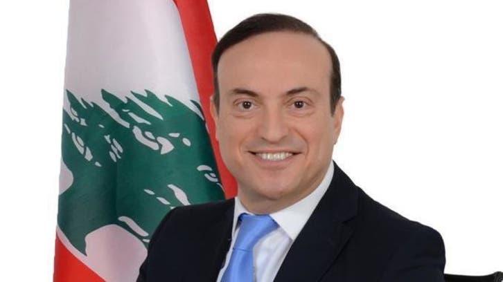 لبنان اور سعودی عرب میں دو طرفہ تجارتی حجم 60 کروڑ ڈالر سے متجاوز ہے: لبنانی سفیر