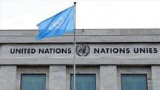سازمان ملل: توافق سیاسی باید پاسخگوی خواسته همه افغانها باشد