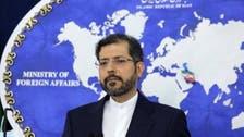 ایران: امنیت و سلامت دیپلماتهایمان در هرات بر عهده طالبان است