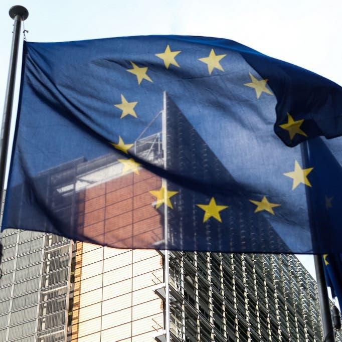 الاتحاد الأوروبي: لدينا لقاحات تكفي 70% من سكان دول الاتحاد