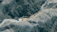 نیویورک تایمز: اسرائيل با حمله به نطنز غنیسازی اورانیوم را از کار انداخت