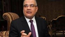 ''ٹشو پیپر سے وضو'': ازھری عالم دین کے بیان پر مصر میں ہیجان بپا