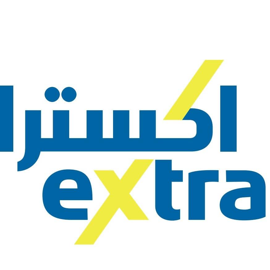 """قفزة قوية في أرباح """"إكسترا"""" الفصلية بـ134% إلى 81 مليون ريال"""