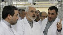 ظریف در واکنش به انفجار نطنز: از اسرائیل انتقام میگیریم