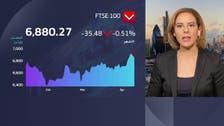 الأسواق العالمية تترقب موسم إفصاح الشركات الأميركية