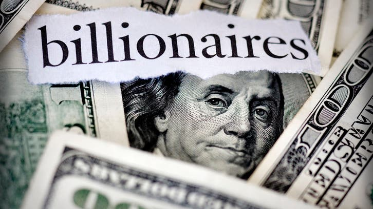 خزائن المليارديرات تثير حفيظة الأمم المتحدة.. دعوة لفرض ضريبة ثروة