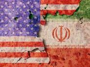 أميركا: التوصل لاتفاق حول نووي إيران لا يمنع فرض عقوبات أخرى