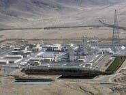 ارتفاع وتيرة الخلاف بين الحرس الثوري والاستخبارات الإيرانية