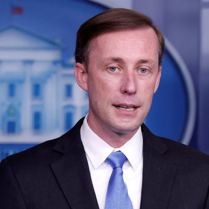 US invites senior Israeli official to Washington as potential Iran deal fuels concern