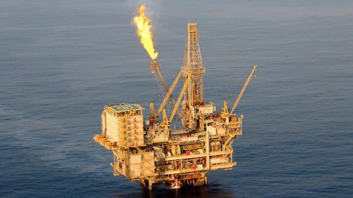 أسعار الغاز تضغط على الاتحاد الأوروبي