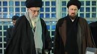 حسن خمینی: مردم خیلی ناامید و قهر هستند، حکومت یکدست خطرناک است