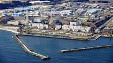 S.Korea's Moon seeks international litigation over Japan's Fukushima water decision