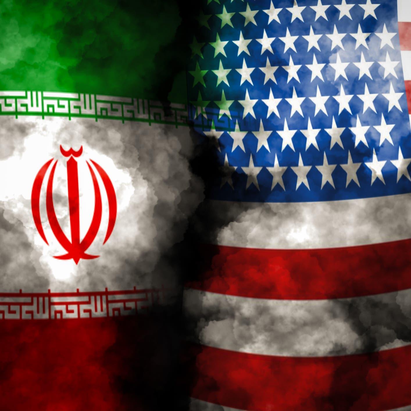 واشنطن: الاتفاق مع إيران لن يمنعنا من مواجهة نشاطها الخبيث