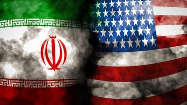 تقرير استخباراتي أميركي يرجّح استمرار إيران بالتصعيد