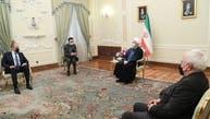 لاوروف در تهران: مسائل منطقهای و نظامی جدا از برجام بررسی میشوند