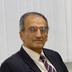 حسن محمودی