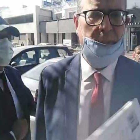 الأمن التونسي يقتحم وكالة الأنباء الرسمية لفرض رئيس محسوب على النهضة