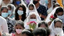 Sri Lanka bans 11 organizations ahead of Easter attacks anniversary