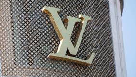 ارتفاع ملحوظ لمبيعات مجموعة LVMH الفرنسية رغم جائحة كورونا