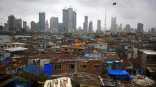 India's worst-hit state imposes strict COVID-19 curbs