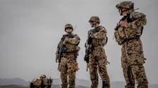 US sending more reinforcements to Afghanistan to protect troop withdrawal