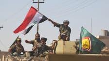 خروج آمریکا از عراق؛ هدیهای به حکومت ایران