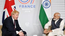 India PM Modi not to attend G7 Summit in UK  'in person' due to COVID situation: Govt