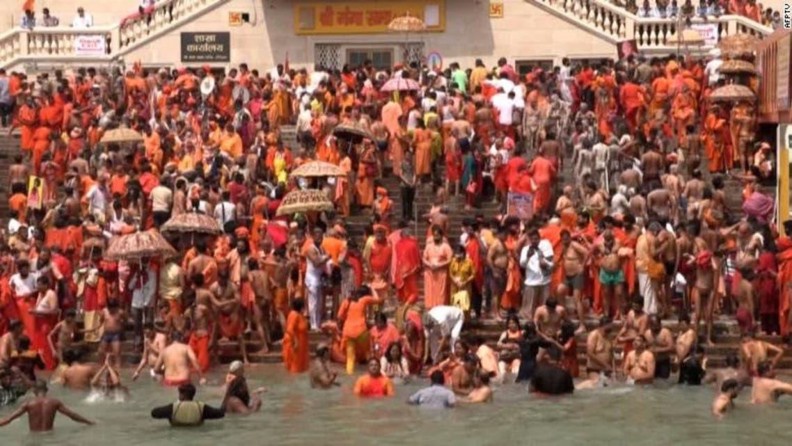 الهندوس الجانج