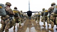 احتمال خروج نیروهای ناتو از افغانستان در ماه سپتامبر