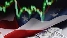 أسعار المستهلكين في أميركا ترتفع بأسرع وتيرة في أكثر من 8 سنوات